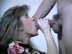 Bisexuell Classic - lust horisonter