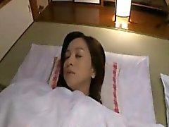 Japan frustrierend mom Spritzen
