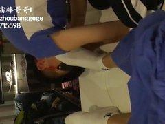 kinesisk pojke 1