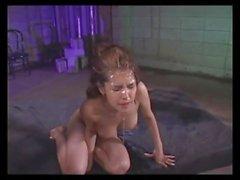 Maria Ozawa piss compilation