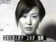 japanilaisten vankilasta helvettiä