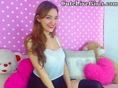 Live Webcam cutelivegirls Parfait italien orgasmes P1