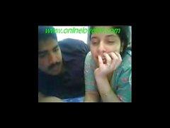 Bangladeshi Super sexy Mädchen - onlinelove69