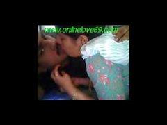 Bangladesh chica atractiva estupenda - onlinelove69