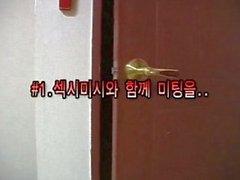 Korea Min Soo Yeon Frau Gehe To Friend Zimmer - porndl.me - load.vn