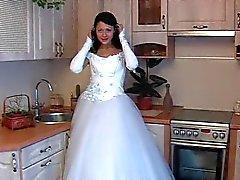 Brautvibrations Vibrationen