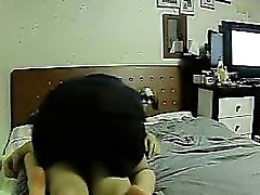 must watch amateur cheating couple-45