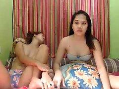 Asyalı Kız Ücretsiz Webcam Asyalı Porno video