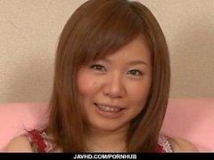 Сладкое горничной , АОИ Mizumori , пожелает два аппетитные петуха