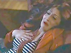 Egipto Ghada Abdelrazak