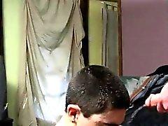 Black мальчиками писсинг мобильного и ешь отличием геем ссать короткого ролика R