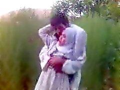 Câmera Escondida do KISS ÁRABE