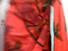 seksikäs bhabi itsenäinen kirjataan seksivideo näytetään Suloiset tissit cam