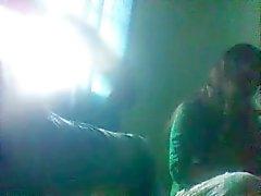 bangladeschischer Liebhaber Geschlechts