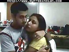 Индийский медовый месяц по вебке