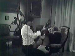Exi Diestrammenes Zitoun Delofono Grekland 1976