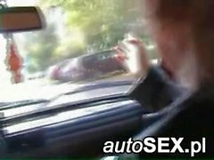 NZN - Autosex - Марта - 08