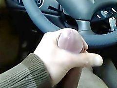Gran Cut Cock A de coches