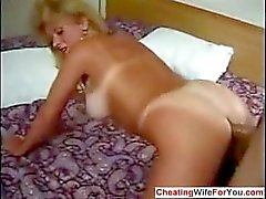 Cheating wife and cuckold porn 011