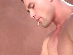 Plaisir de la douche