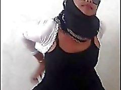 Turkish arabic asian hijapp mix ph
