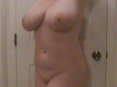 Lateshay prostituta grosso, suculento
