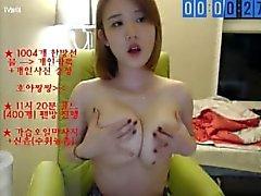 Bj 베이글 쑤 15
