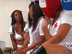 Hemşirelik Ratchet