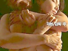 Hyun Jin puisto 4