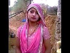 Хинди без Veg Sayari