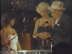 3ª PREMIOS XRCO anuales (1987)