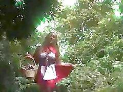Secret Garden Part 1