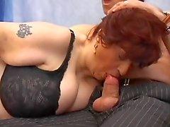 seksi bir BBWs