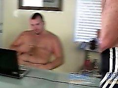 Vídeos Hombres con Vello Corporal Populares