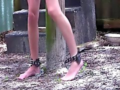 BDSM gay meninos bondage twinks jovens jungs escravos schwule