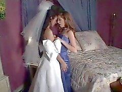 латина девушки жених