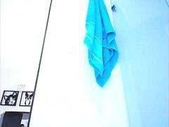 Caliente - ванна