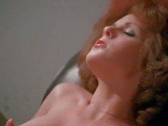 Science-Fiction Sex