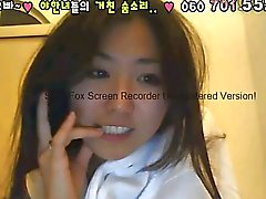 korea , koreaans - MFC 19yrs oude Koreaanse Girl2