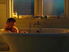 Amanda Seyfried - 'Fthrs e Dghtrs'
