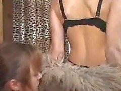 Robert Gemma Missoni und die Roxana Ard ? Hobby lesbo
