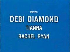 Super Tramp ( 1989 )