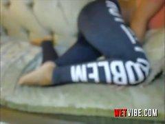 amateur xxsabrinax pechos intermitentes en webcam en vivo