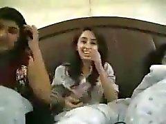 Young Пакистана College Girls свободному распространению эротика рассказывает