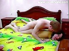 La hermana la seducción 13