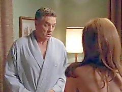 Emily Kinney - Masters of Sex S03E09 - seins nus