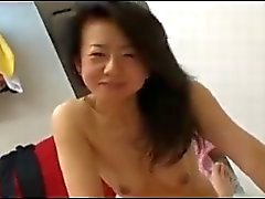 Video di giapponesi 282 sposa