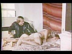 The Golden Age Of Gay Porn Classified Caper - Scene 3 - Gentlemens Video