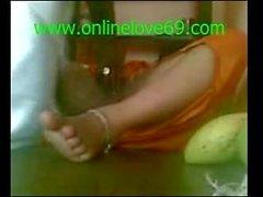 Desi bhabi nopeasti hittoa - onlinelove69