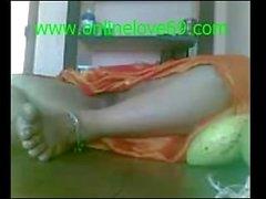 Desi bhabi karta Kort helvete - onlinelove69
